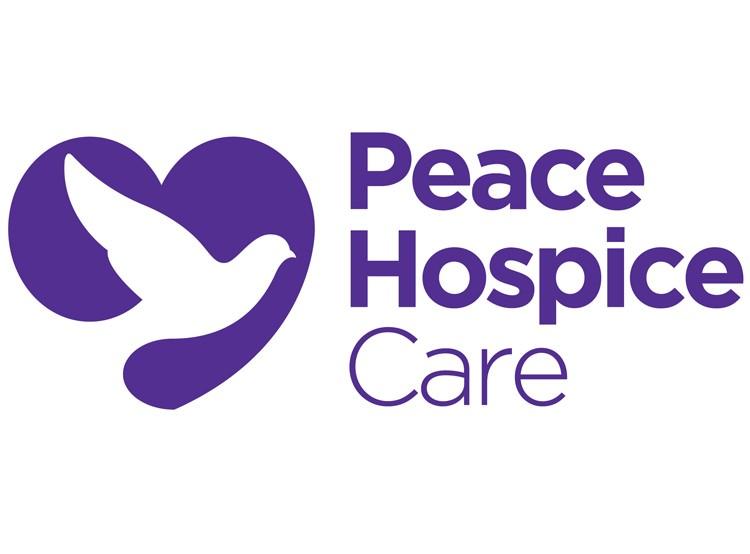 hospice care logo newhairstylesformen2014com