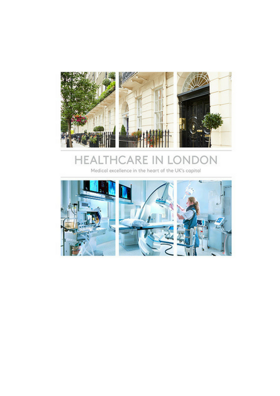 Healthcare in london cover minus ukti.png