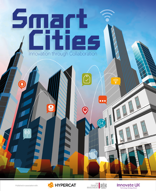 smart-cities-fc_web.png