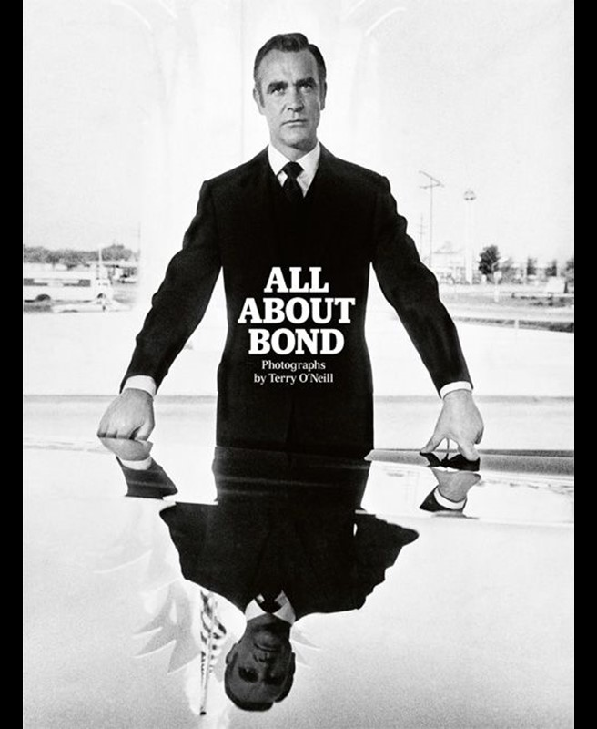 0000154_all-about-bond.jpeg