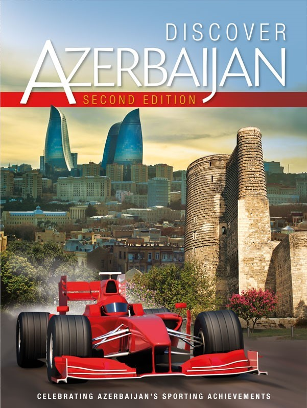 azerbajian-2nd-edition.jpg
