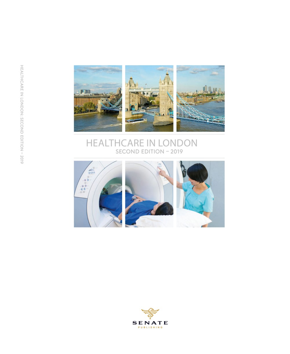 Healthcare-in-London-Second-Edition.jpg (2)